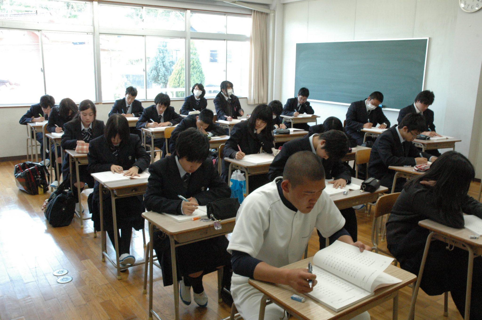 こう っ 高校 が 京都 かん