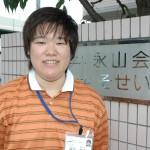 藤井 愛美 (6)