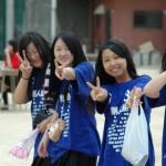 文化祭2013  (44)