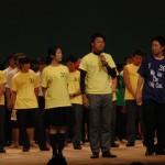 131004文化祭2日目 (150)