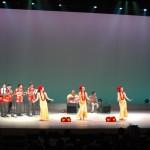 131004文化祭2日目 (109)
