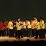 131004文化祭2日目 (145)