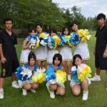 14夏祭り (71)