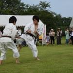 14夏祭り (108)