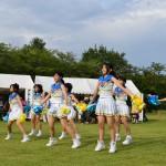 14夏祭り (28)