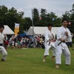 14夏祭り (150)