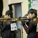 ライフル射撃部_004