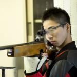 ライフル射撃部_003