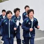 150217 マラソン大会 (85)