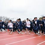 150217 マラソン大会 (10)