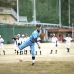 野球部03