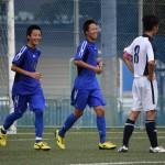 150807サッカー 対洛星 (49)