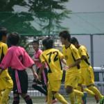 150810 桃山高校戦 (52)