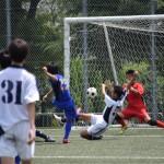 150807サッカー 対洛星 (12)
