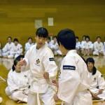 拳法大会 (5)