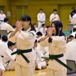 拳法大会 (6)
