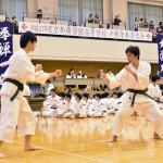 拳法大会 (9)