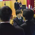 そつしきぶろぐ (15)