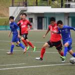 160423サッカー (35)