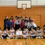 160522 女バス1年決勝 (101)