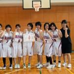 160522 女バス1年決勝 (96)