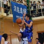 男子バスケ (3)