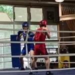 ボクシング (3)