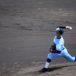 160508野球 (31)