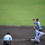 160508野球 (35)
