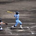 160508野球 (50)
