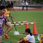 160604 陸上 京都府高校選手権 (84)