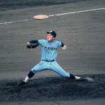160722 野球立宇治 (73)
