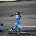 160722 野球立宇治 (104)