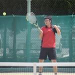 テニス部 (7)