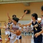 160724 女バス私学総体 (6)