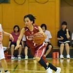 バスケ女子 (14)