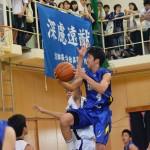 バスケおとこ (2)