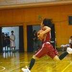 バスケ女子 (13)
