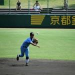 160722 野球立宇治 (39)