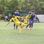 abc (12)