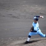 野球部 (3)