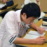 160825 学習合宿 (3)