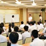 160825 学習合宿 (84)
