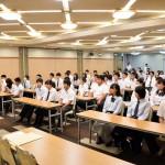 160825 学習合宿 (81)