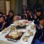 160825 学習合宿 (64)