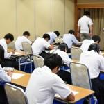 160825 学習合宿 (74)