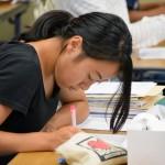 160825 学習合宿 (44)