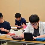 160825 学習合宿 (5)