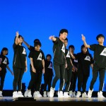 ダンス部 (432)