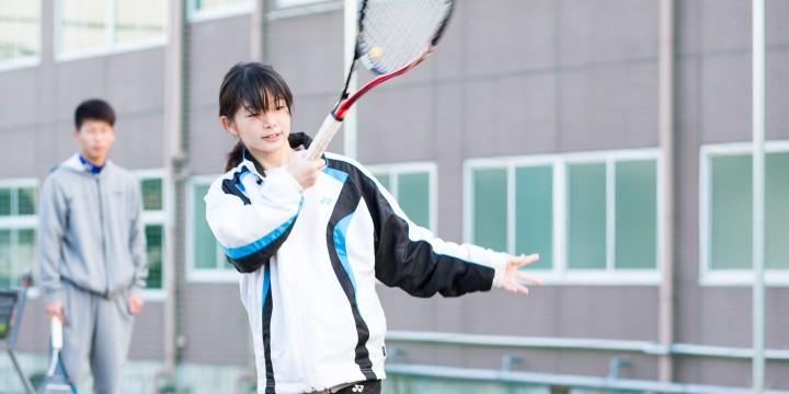 硬式テニス部_019